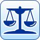 納得の行く保険給付が受けられない場合、さいたま市浦和区高砂の埼玉総合法律事務所にご相談下さい。