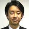 埼玉総合法律事務所 弁護士 鈴木満